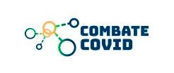 Combate ao COVID 19